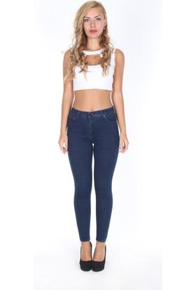 Moda Rota Ynr-510-01 Bayan Pantolon