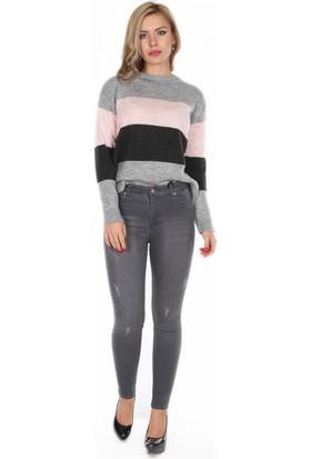 Moda Rota Ynr-510-098 Bayan Pantolon