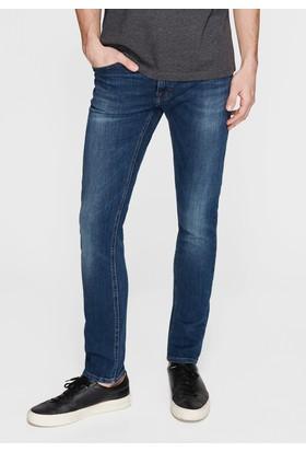 Mavi Jake Vintage Mavi Jean Pantolon