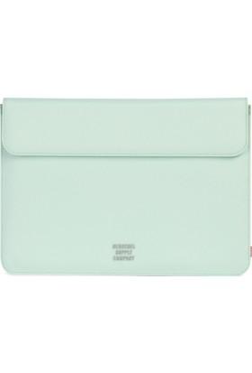 Herschel Laptop Kılıfı Spokane Sleeve for 13 inch Macbook