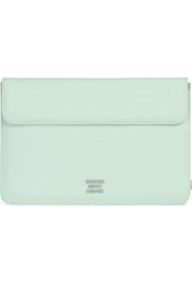 Herschel Laptop Kılıfı Spokane Sleeve for 12 inch Macbook