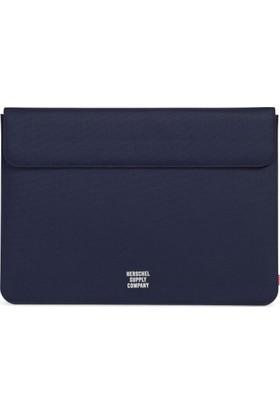 Herschel Laptop Kılıfı Spokane Sleeve for 15 inch Macbook