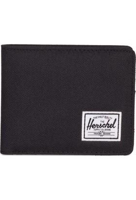 Herschel Cüzdan Roy RFID