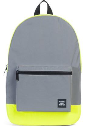 Herschel Katlanabilir Çanta Packable Daypack