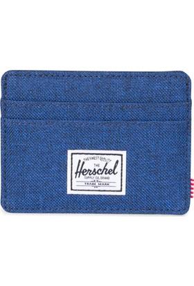 Herschel Cüzdan Charlie RFID