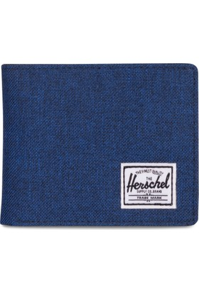 Herschel Cüzdan Hank RFID