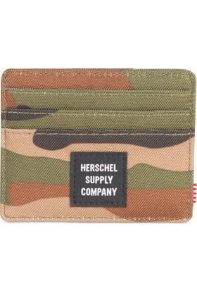 Herschel Cüzdan Felix