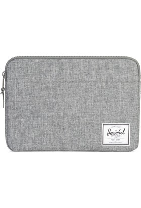 Herschel Laptop Kılıfı Anchor Sleeve for 13 inch Macbook