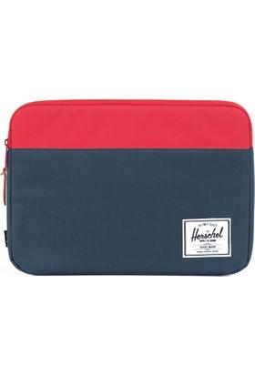 Herschel Laptop Kılıfı Anchor Sleeve for 13 inch Macbook