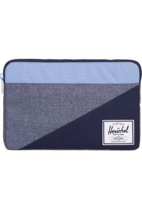 Herschel Laptop Kılıfı Anchor Sleeve for 12 inch Macbook