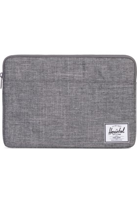 Herschel Laptop Kılıfı Anchor Sleeve for 15 inch Macbook