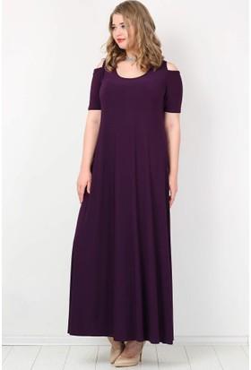 afaad34999f4f Uzun Yırtmaçlı Elbise Modelleri & Uzun Yırtmaçlı Elbise Fiyatları ...