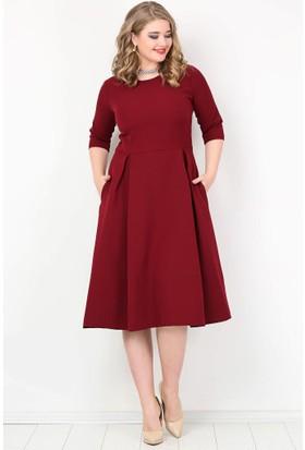 655f8ab01e104 Mor Abiye Elbise Modelleri ve Fiyatları & Satın Al