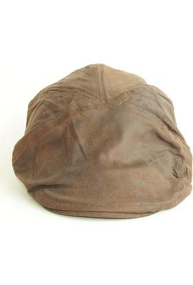 Bay Şapkacı Kasket