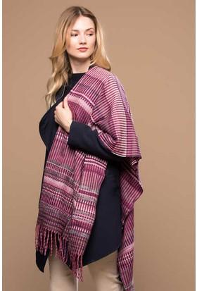 Zemin Giyim Kadın Şal-9164