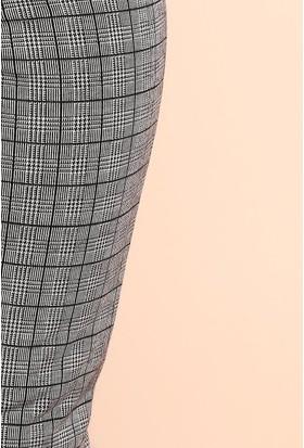 Zemin Giyim Kadın Tayt-09-613