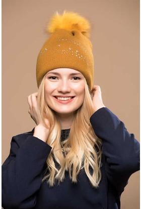 Zemin Giyim Kadın Bere-9514