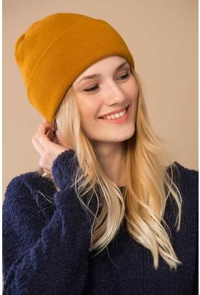 Zemin Giyim Kadın Bere-9511-1