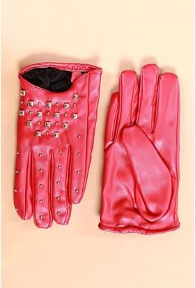 Zemin Giyim Kadın Eldiven-9623