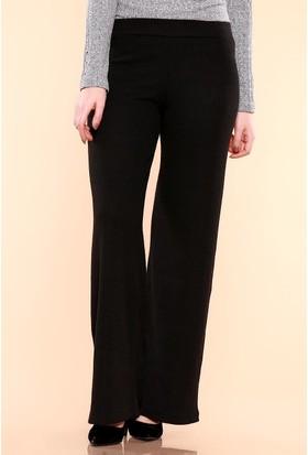 Zemin Giyim Kaşkorse Pantolon-2077-1