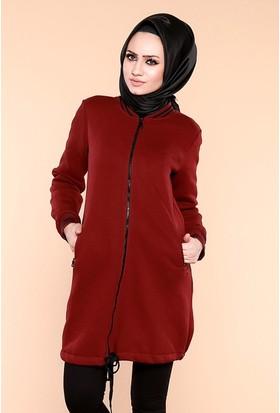 Zemin Giyim Helly Kadın Tunik-Ht5556