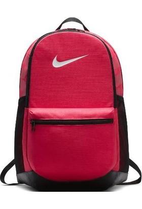 Nike Ba5329-699 Brsla M Bkpk Sırt ve Okul Çantası 45 X 30 X 18 Cm