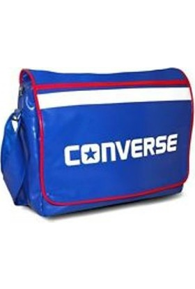 Converse Flap Messenger Sport Çanta