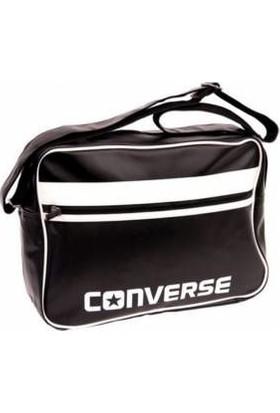 Converse Reporter Sport Siyah Çanta