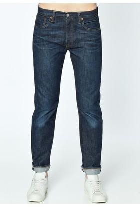 Levi'S 501 Erkek Kot Pantolon 00501-2374