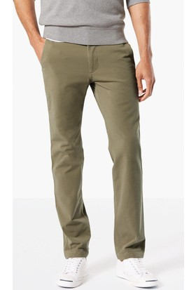 Dockers Smart 360 Flex Casual Slim Pantolon 47691-0002+06+07