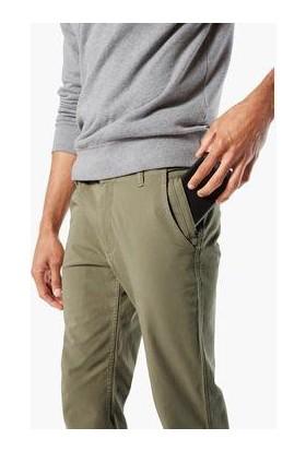 267832ae89333 ... Dockers Smart 360 Flex Casual Slim Pantolon 47691-0002+06+07