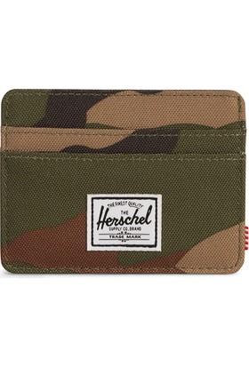 Herschel Wallets Poly Kadın Cüzdan