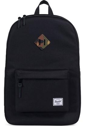 Herschel Classics Backpack Erkek Cüzdan