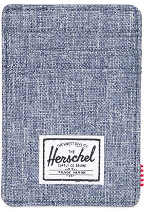 Herschel Wallets Poly Erkek Cüzdan
