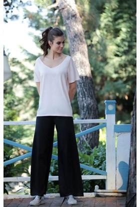 Stil Town Bahar Pantolon