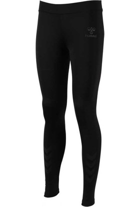 Hummel Shelley Legging C38315-2001
