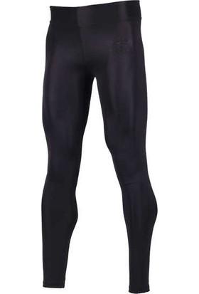 Hummel Blanie Leggings Ss18 T40423-2001