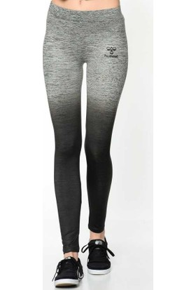 Hummel Reeta Leggings C38314-2800