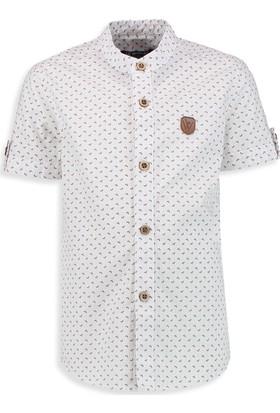 LC Waikiki Gömlek