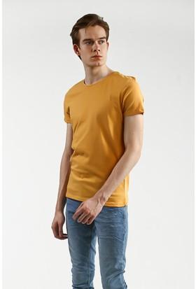 Collezione T-Shirt Kisa Kol Faola