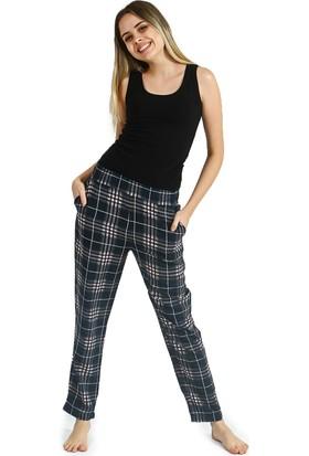 Collezione Pijama Takımı Desav