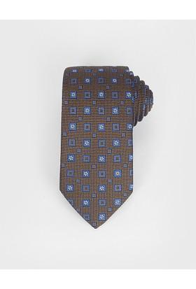 Tudors Klasik Mendili Erkek Kravat