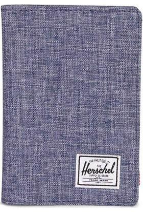 Herschel 10373-570 Erkek Günlük Cüzdan