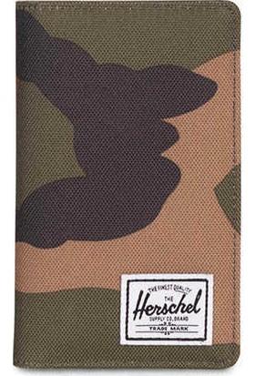 Herschel 10398-032 Erkek Günlük Cüzdan