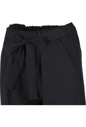 Fashion Friends Kadın Pantolon 0844