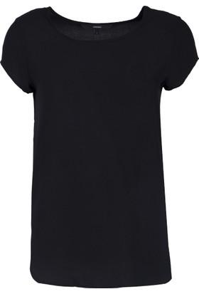 Vero Moda Kadın Bluz 10104030