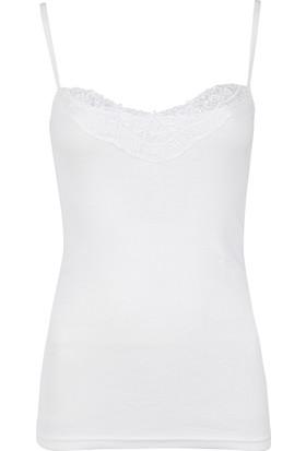 Vero Moda Kadın Bluz 10142147
