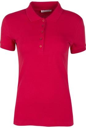 Fashion Friends Kadın Tshirt 1057