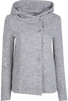 Only Kadın Ceket 15144755