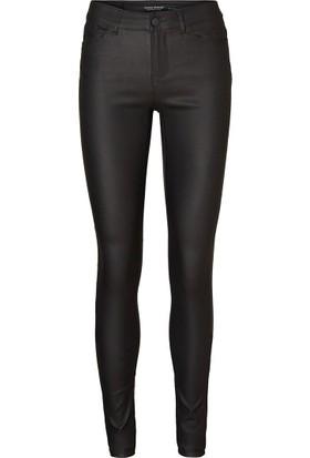 Vero Moda Kadın Pantolon 10160210